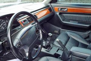Автомобиль Acura Vigor, плохое состояние, 1995 года выпуска, цена 500 000 руб., Сорск