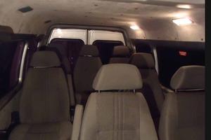 Подержанный автомобиль ГАЗ Газель, хорошее состояние, 2012 года выпуска, цена 450 000 руб., Сургут