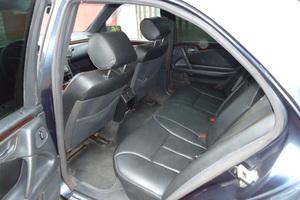 Подержанный автомобиль Mercedes-Benz E-Класс, хорошее состояние, 1998 года выпуска, цена 235 000 руб., Смоленск
