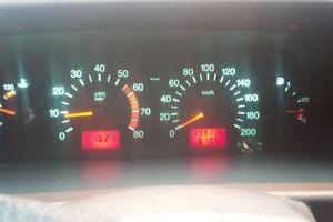 Автомобиль ВАЗ (Lada) 2114, хорошее состояние, 2007 года выпуска, цена 115 000 руб., Смоленск