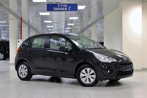 Авто Citroen C3, 2011 года выпуска, цена 444 444 руб., Москва