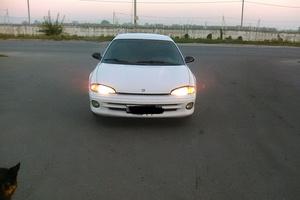 Автомобиль Dodge Intrepid, отличное состояние, 1993 года выпуска, цена 100 000 руб., Кабардино-Балкарская республика