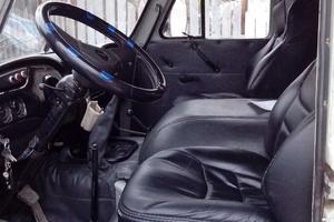 Автомобиль УАЗ 39625, отличное состояние, 2005 года выпуска, цена 200 000 руб., Чусовой
