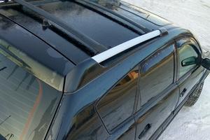 Автомобиль Pontiac Vibe, отличное состояние, 2003 года выпуска, цена 379 000 руб., Новосибирск