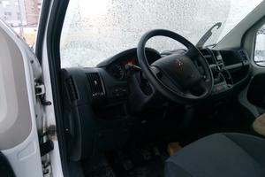 Авто Peugeot Boxer, 2013 года выпуска, цена 879 000 руб., Самара