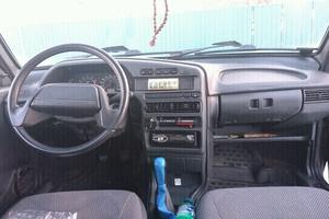 Автомобиль ВАЗ (Lada) 2115, хорошее состояние, 2011 года выпуска, цена 140 000 руб., Егорьевск