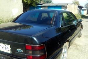 Автомобиль Ford Scorpio, отличное состояние, 1994 года выпуска, цена 160 000 руб., Михайловск