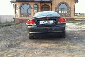 Автомобиль Volvo C70, хорошее состояние, 2007 года выпуска, цена 825 000 руб., Белгородская область