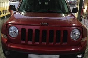 Автомобиль Jeep Liberty, отличное состояние, 2012 года выпуска, цена 830 000 руб., Санкт-Петербург