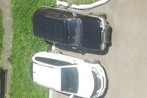 Автомобиль Nissan Mistral, среднее состояние, 1994 года выпуска, цена 300 000 руб., Кемерово