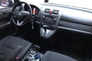 Подержанный автомобиль Honda CR-V, отличное состояние, 2008 года выпуска, цена 737 000 руб., Московская область