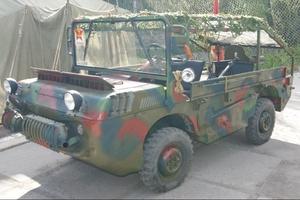 Автомобиль ЛуАЗ 969, хорошее состояние, 1973 года выпуска, цена 380 000 руб., Омск