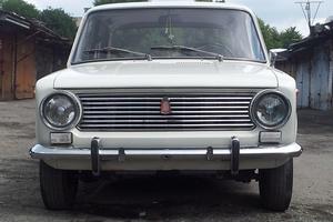 Автомобиль ВАЗ (Lada) 2101, отличное состояние, 1978 года выпуска, цена 950 000 руб., Владикавказ