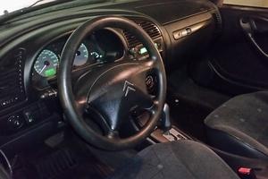 Автомобиль Citroen Xsara, хорошее состояние, 2003 года выпуска, цена 219 990 руб., Санкт-Петербург