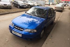 Автомобиль Daewoo Nexia, отличное состояние, 2013 года выпуска, цена 350 000 руб., Челябинск