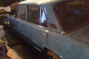 Подержанный автомобиль ВАЗ (Lada) 2101, отличное состояние, 1985 года выпуска, цена 150 000 руб., Нижневартовск