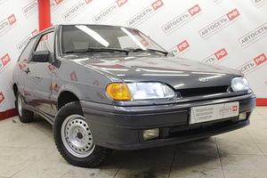 Авто ВАЗ (Lada) 2113, 2012 года выпуска, цена 162 700 руб., Казань
