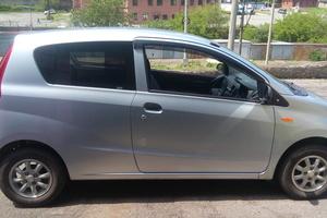Автомобиль Daihatsu Mira, хорошее состояние, 2010 года выпуска, цена 200 000 руб., Владивосток