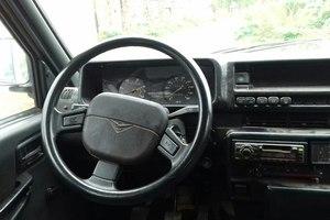 Автомобиль УАЗ 3160, хорошее состояние, 2000 года выпуска, цена 150 000 руб., Талдом