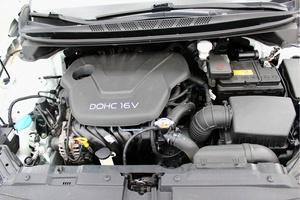 Подержанный автомобиль Kia Cee'd, отличное состояние, 2014 года выпуска, цена 760 000 руб., Сургут