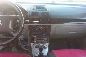 Автомобиль Geely Otaka, хорошее состояние, 2007 года выпуска, цена 130 000 руб., Тюмень