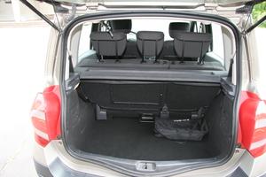 Автомобиль Renault Modus, отличное состояние, 2007 года выпуска, цена 300 000 руб., Кингисепп