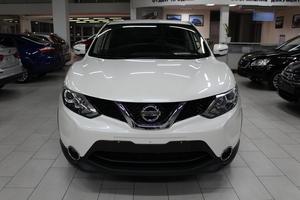 Авто Nissan Qashqai, 2016 года выпуска, цена 1 259 000 руб., Казань