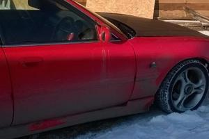 Автомобиль Honda Inspire, среднее состояние, 1996 года выпуска, цена 150 000 руб., Иркутск