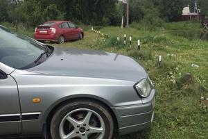 Автомобиль Nissan Stagea, хорошее состояние, 1999 года выпуска, цена 230 000 руб., Иркутск