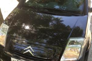Автомобиль Citroen C2, хорошее состояние, 2005 года выпуска, цена 233 000 руб., Анапа
