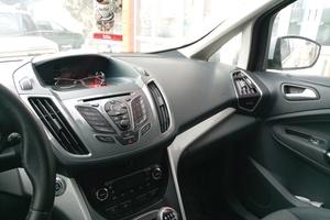 Автомобиль Ford Grand C-Max, хорошее состояние, 2010 года выпуска, цена 550 000 руб., Ставропольский край