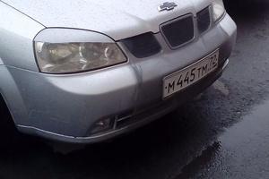 Автомобиль Daewoo Lacetti, отличное состояние, 2003 года выпуска, цена 190 000 руб., Ямало-Ненецкий ао.