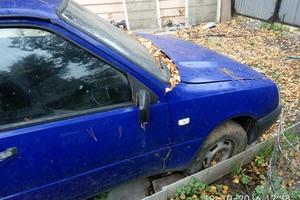 Подержанный автомобиль ИЖ 2126, хорошее состояние, 2003 года выпуска, цена 60 000 руб., Пушкино
