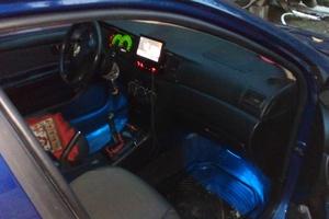 Автомобиль BYD F3, хорошее состояние, 2011 года выпуска, цена 280 000 руб., Сочи
