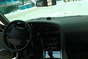 Автомобиль ТагАЗ Road Partner, хорошее состояние, 2010 года выпуска, цена 285 000 руб., Зеленоград