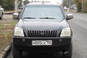 Автомобиль Tianma Century, хорошее состояние, 2007 года выпуска, цена 390 000 руб., Москва