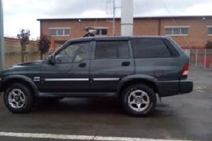 Автомобиль ТагАЗ Road Partner, отличное состояние, 2009 года выпуска, цена 390 000 руб., Ростов-на-Дону