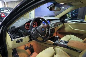 Подержанный автомобиль BMW X6, отличное состояние, 2010 года выпуска, цена 1 900 000 руб., Челябинск