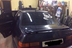 Автомобиль Volkswagen Vento, отличное состояние, 1993 года выпуска, цена 115 000 руб., Ярцево