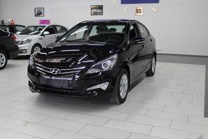 Авто Hyundai Solaris, 2016 года выпуска, цена 723 000 руб., Казань