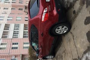 Автомобиль Nissan Qashqai, отличное состояние, 2011 года выпуска, цена 780 000 руб., Подольск