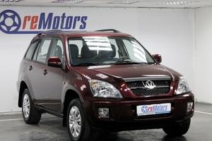 Авто Vortex Tingo, 2012 года выпуска, цена 370 000 руб., Москва