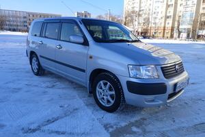 Автомобиль Toyota Succeed, отличное состояние, 2012 года выпуска, цена 465 000 руб., Благовещенск