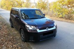 Автомобиль Toyota Corolla Rumion, хорошее состояние, 2008 года выпуска, цена 490 000 руб., Благовещенск