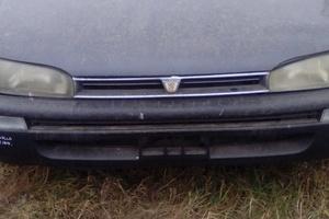 Автомобиль Toyota Sprinter, хорошее состояние, 1992 года выпуска, цена 100 000 руб., Барнаул