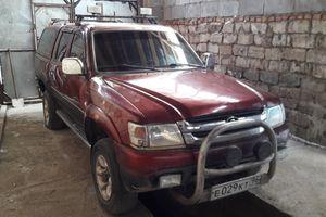 Автомобиль Great Wall Deer, хорошее состояние, 2006 года выпуска, цена 250 000 руб., Екатеринбург