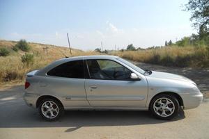 Автомобиль Citroen Xsara, отличное состояние, 2002 года выпуска, цена 190 000 руб., Волгодонск
