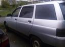 Авто ВАЗ (Lada) 2111, , 2004 года выпуска, цена 92 000 руб., Челябинск