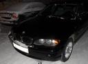 Авто BMW 3 серия, , 2003 года выпуска, цена 390 000 руб., Сургут