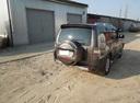 Подержанный Mitsubishi Pajero, коричневый , цена 1 100 000 руб. в ао. Ханты-Мансийском Автономном округе - Югре, хорошее состояние